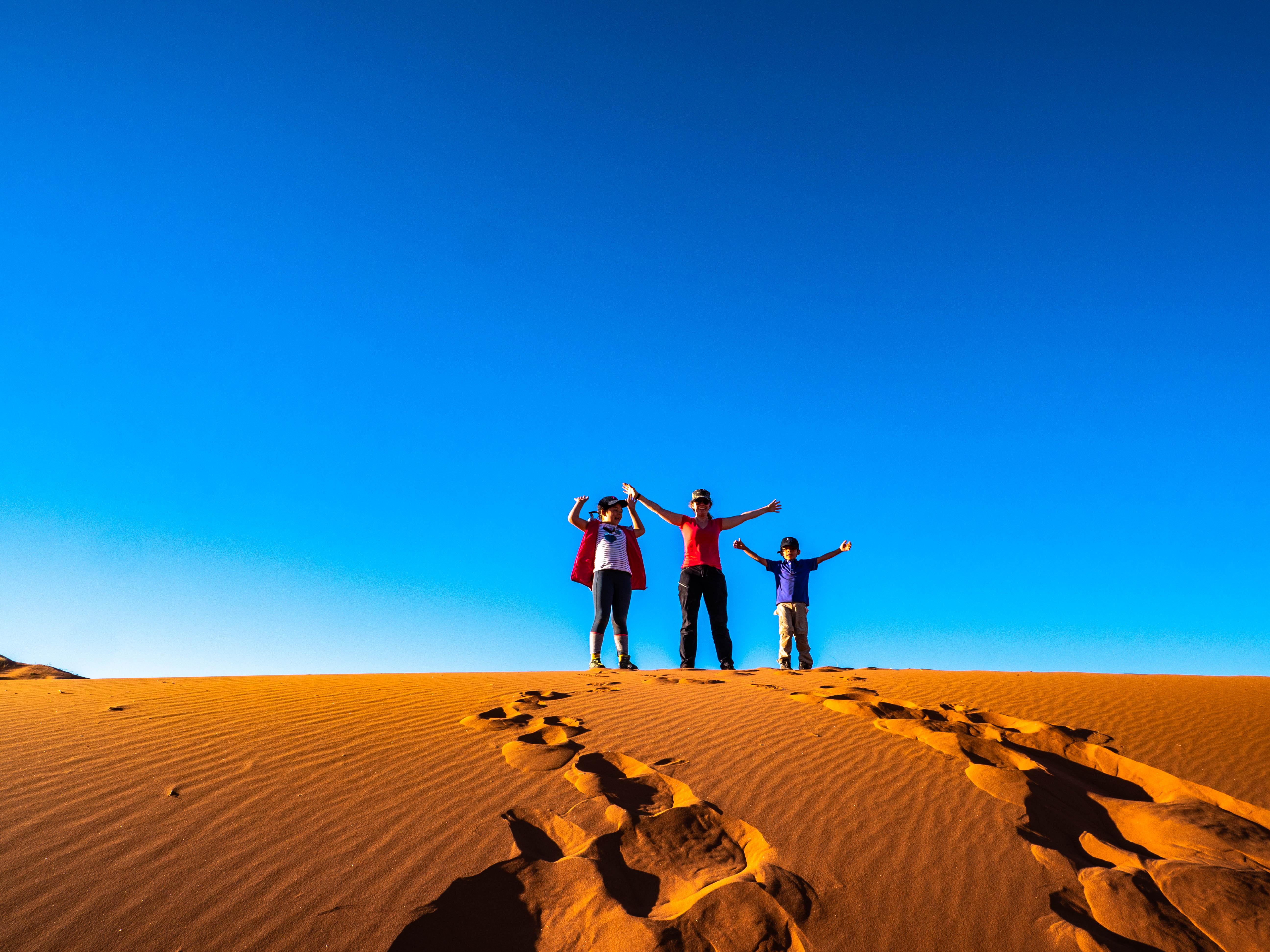 dune elim1
