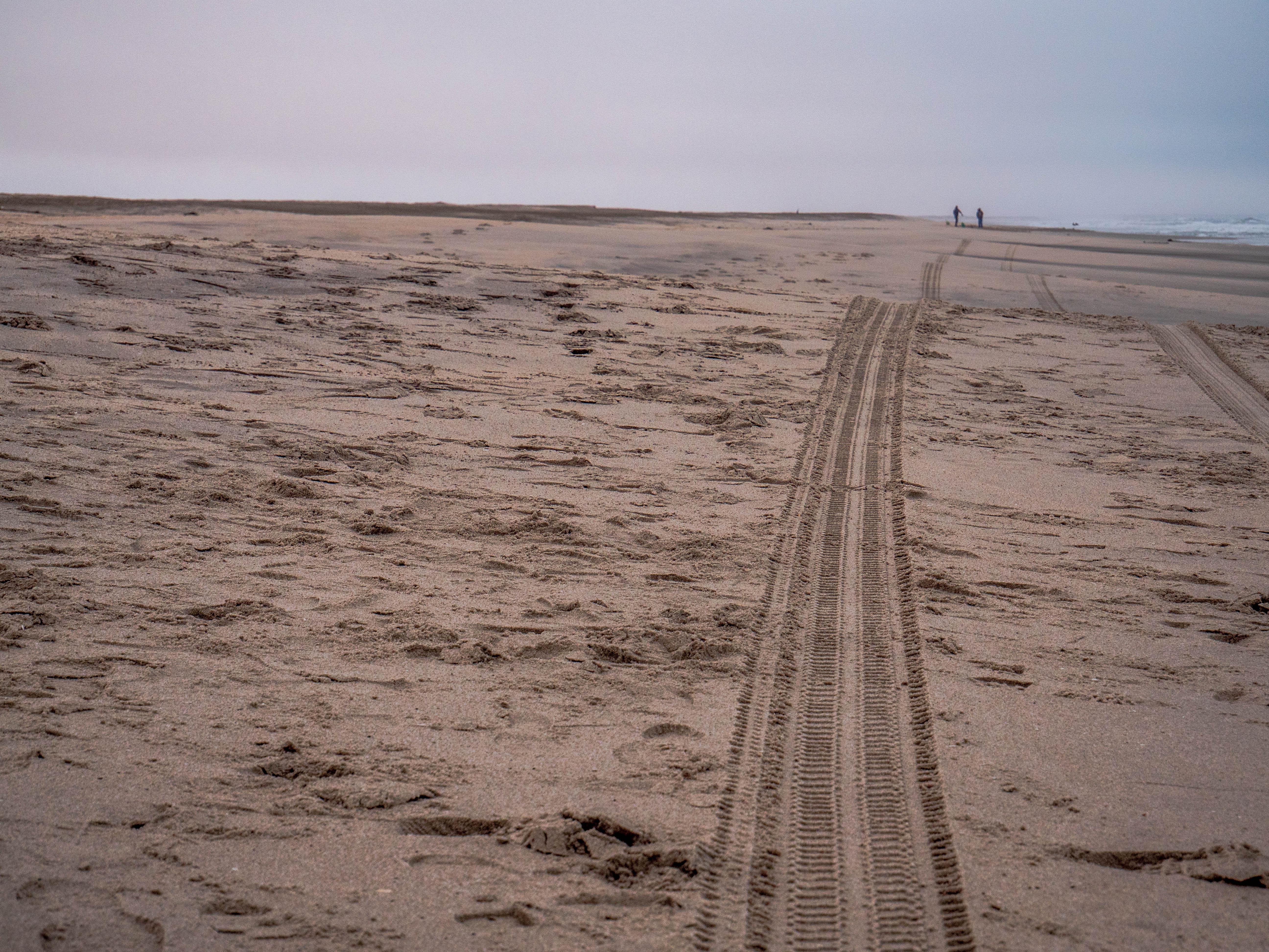route sable