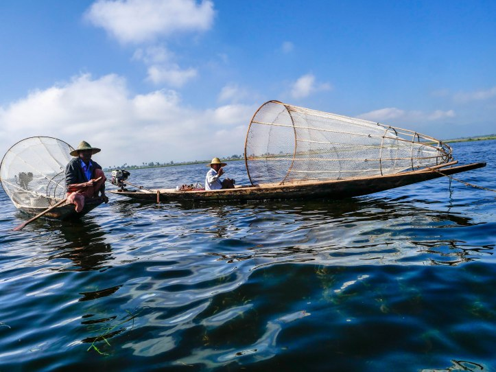 inle11