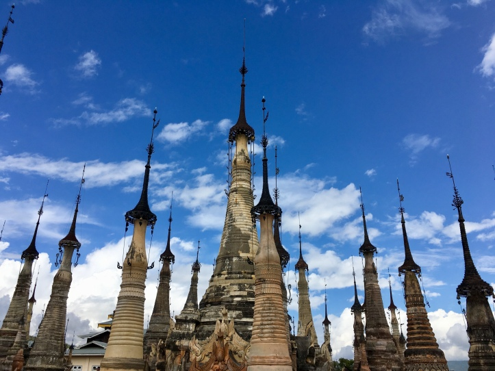 inle123