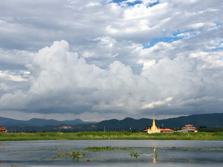 inle126