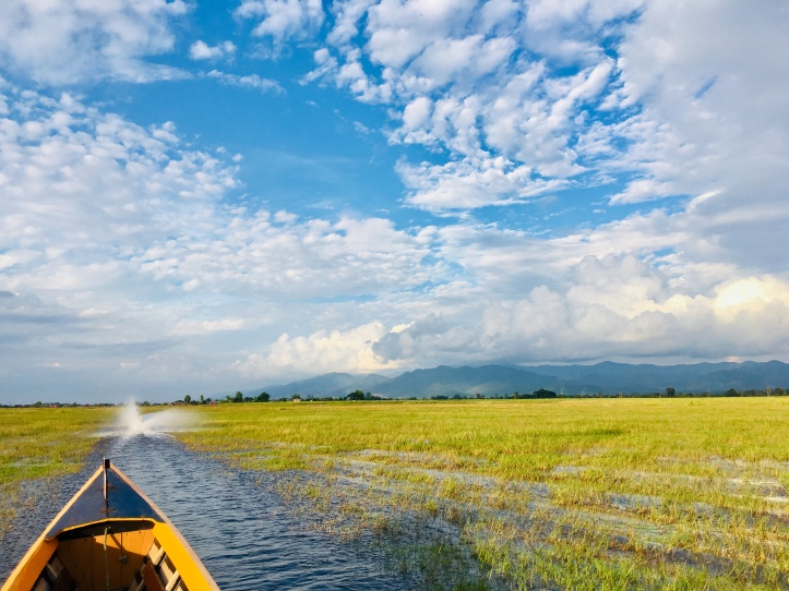 inle127