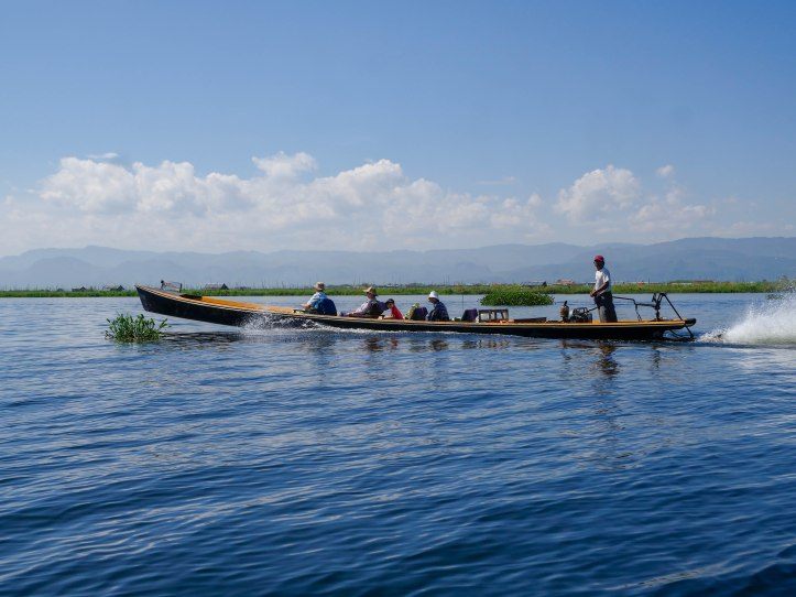 inle26
