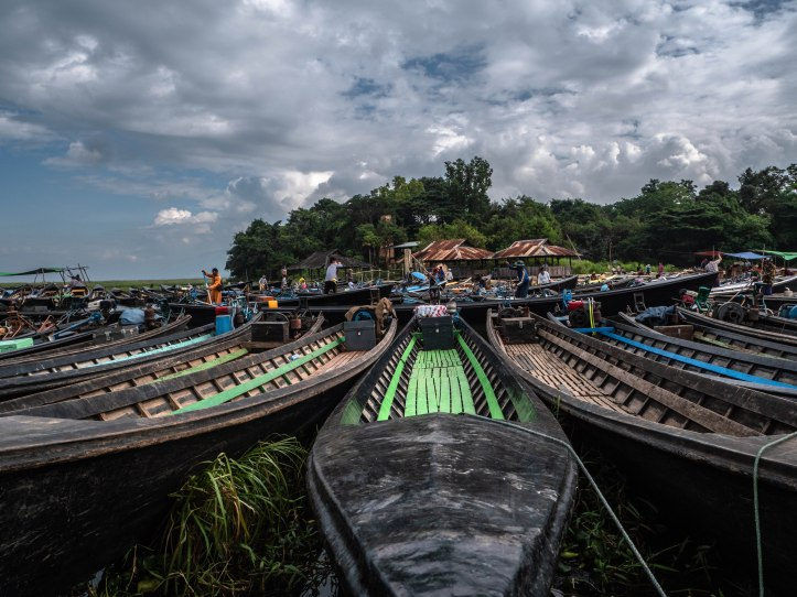 inle37