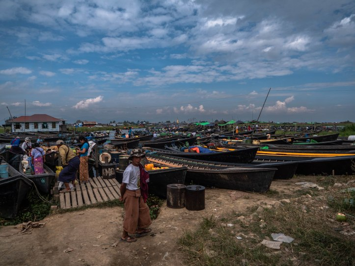 inle38