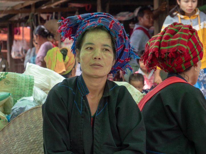 inle41