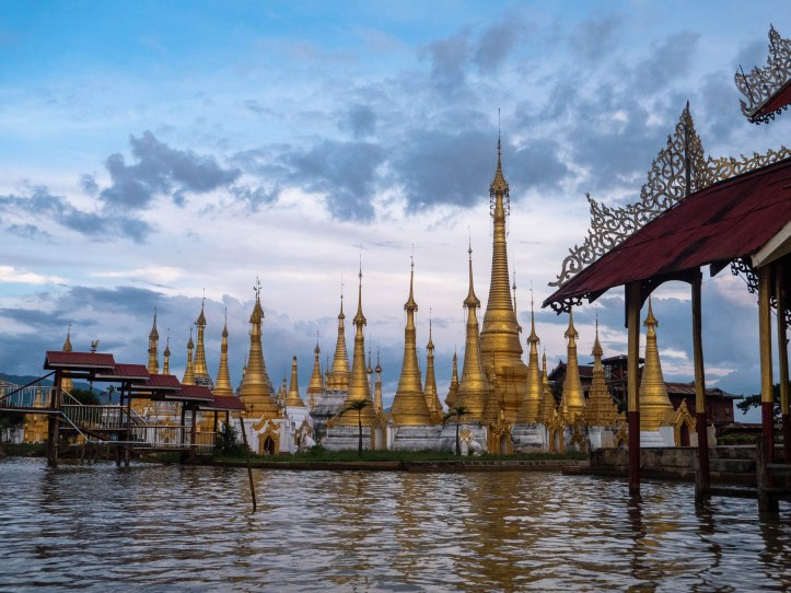 inle53