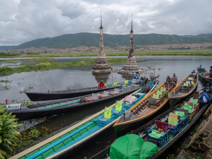 inle84