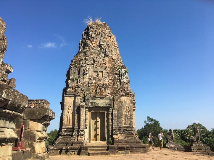 AngkorJ1