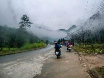 hagiang44
