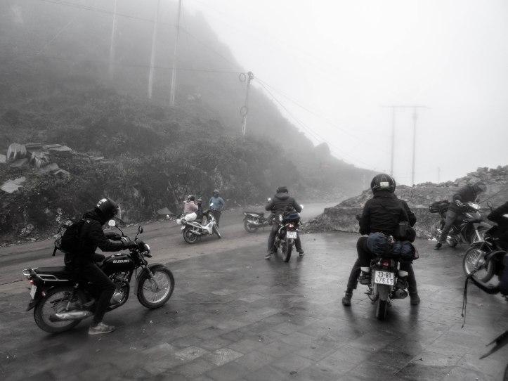 hagiang63